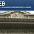 """Έρευνα ΕΒΕΘ: """"Αμφισβητούν την ανταποδοτικότητα των ασφαλιστικών εισφορών οι επιχειρήσεις"""