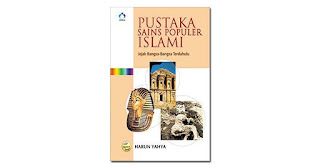 https://ashakimppa.blogspot.com/2013/01/download-ebook-jejak-bangsa-bangsa.html