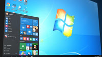 Avere il meglio di Windows 10 in Windows 7 e 8.1