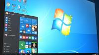 Avere il meglio di Windows 10 in Windows 7 e 8.1