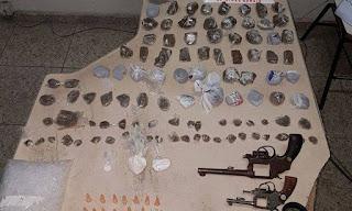 site policia mg www.policiamg.com.br