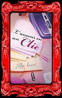 http://unpeudelecture.blogspot.com/2016/07/lamour-en-un-clic-de-lilly-sweet.html