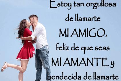 Frases De Amor Para Mi Esposo
