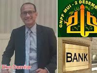 Gagasan Bank Syariah 212 & Minimarket 212 Banjir Dukungan Masyarakat Muslim