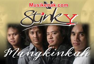 download lagu stinky mp3 full album lengkap
