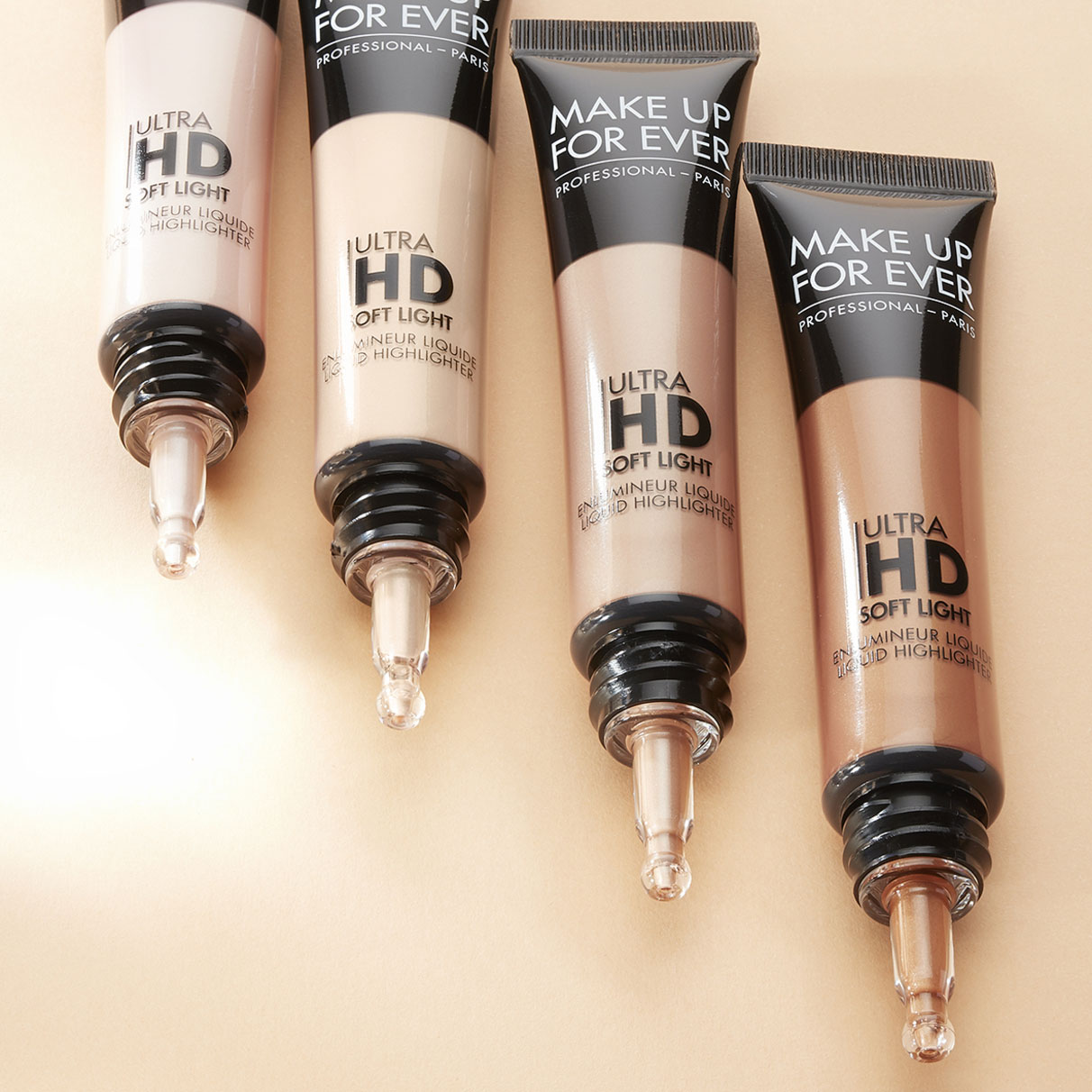 Make-Up-For-Ever-Ultra-HD-Soft-Light