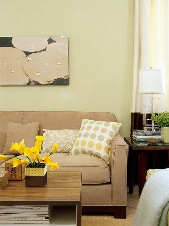 C 243 Mo Decorar Un Apartamento Con Estilo Y Poca Inversi 243 N