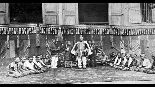 Kala Calon Raja Kutai Kartanegara Study Banding Ke Majapahit