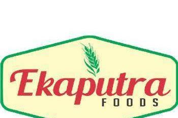 Lowongan Kerja PT. Ekaputra Prada Indonesia (Ekaputra Foods) Pekanbaru Desember 2018