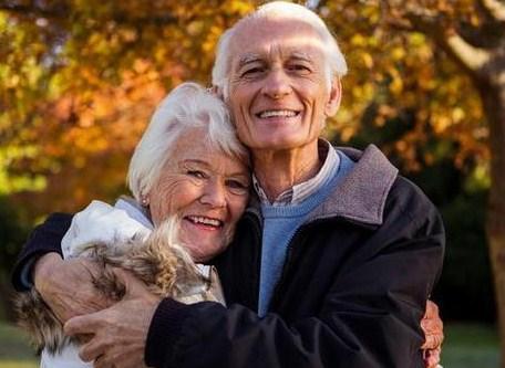 Travelling Bersama Orang Tua