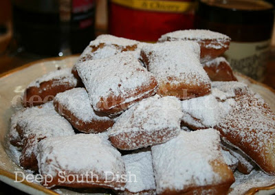 Best Beignets In New Orleans Food Network