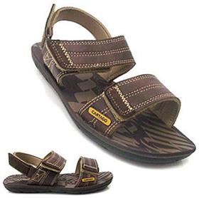 c9af3399f Em 2012, além de inaugurar a Galeria Melissa em Nova York, a empresa  comemorou pelo décimo ano a liderança em pares de calçados exportados pelo  Brasil.