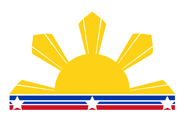 2013 Negros Oriental Elections