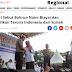 Kembali Berulah, Kompas.com Gunakan Gambar Aa Gym saat Beritakan Teroris