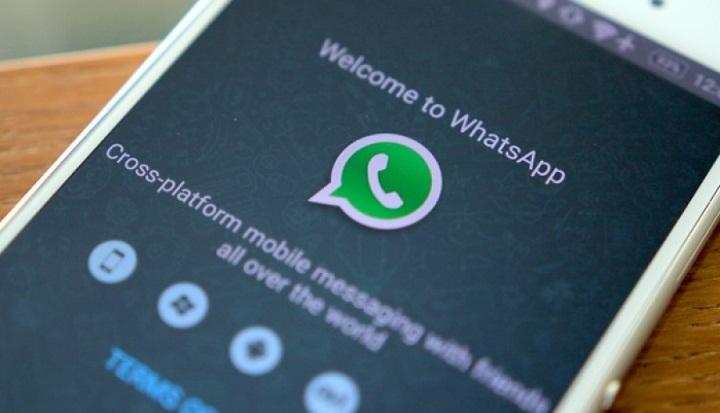 Mengenal Fitur Baru WhatsApp, Group Video dan Voice Calling