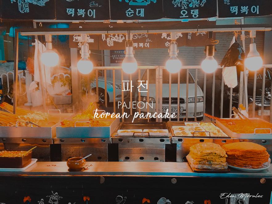 Uncovering-Eden-Korean-Pancake-Pajeon