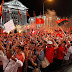 VMRO: «Νεκρή η Συμφωνία των Πρεσπών» – «Υπηρεσιακή Κυβέρνηση νας μας οδηγήσει σε εκλογές» – Ψάχνει για βουλευτές ο Ζάεφ