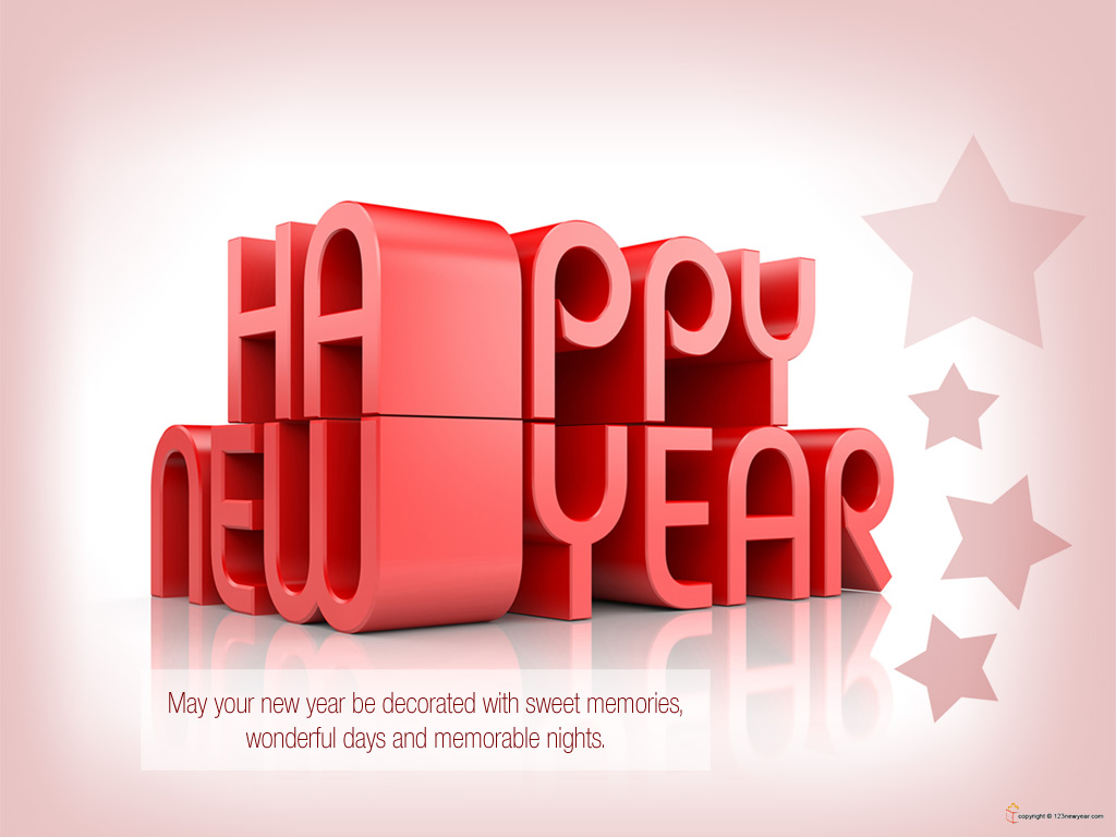 Best New Year Wishes For Family For Friends Happy New Year