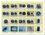 Cara Temukan Spare Part Mesin Cuci Samsung Ataupun Service Centernya