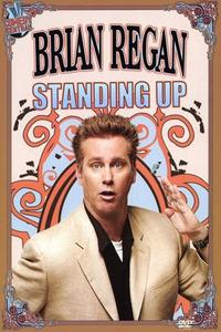 Watch Brian Regan: Standing Up Online Free in HD