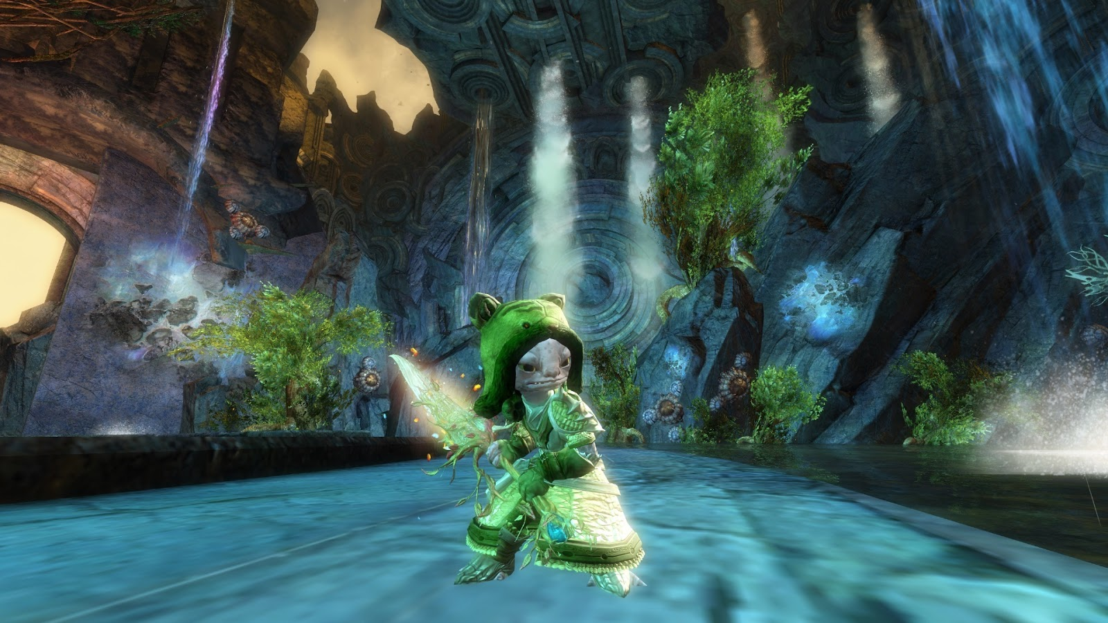 Guild wars 2 gw2 darkened desires gw2 fashion - Keeping Up With Current Events Gw2