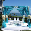 Indian Wedding Mandap Decoration Ideas Pictures