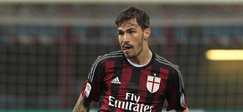 Goal Telat Romagnoli Menangkan Milan di Markas Udinese