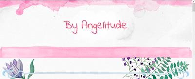 https://byangelitude.blogspot.com.br/
