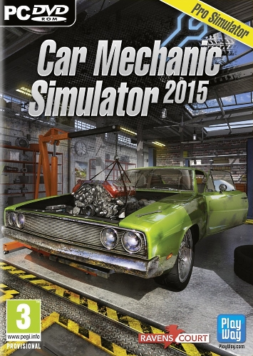 http://freedownloadsofts274.blogspot.com/2014/01/car-mechanic-simulator-2014-free.html