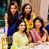 Ever Green Sridevi Pictures With Friends