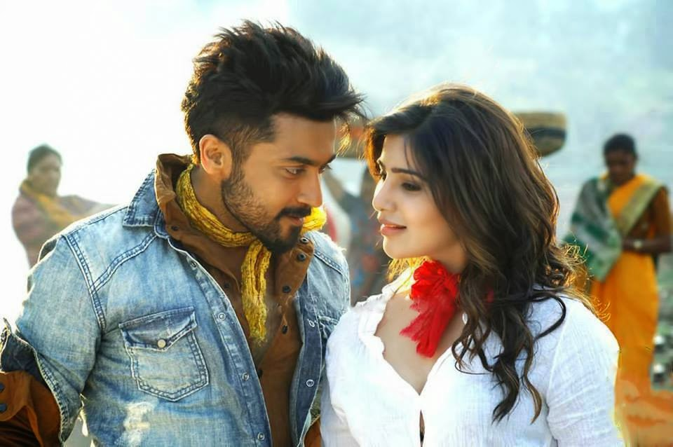The Anjaan Full Movie Hd 1080p