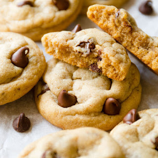 http://www.delish.com/cooking/recipe-ideas/recipes/a45132/biscoff-chocolate-chip-cookies-recipe/