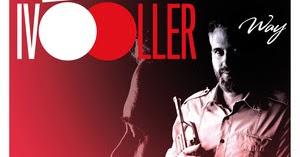 Thumbnail for Ivó Oller presenta nou àlbum al Jamboree