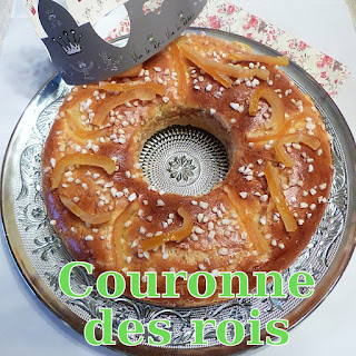 http://danslacuisinedhilary.blogspot.fr/2017/01/couronne-des-rois.html