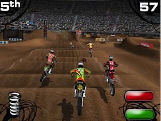 Download Motor Racer 2 Game For PC