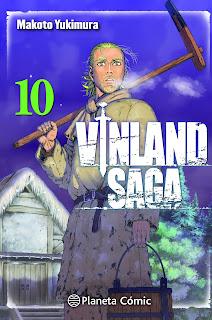 http://www.nuevavalquirias.com/vinland-saga-todos-los-mangas-comprar.html