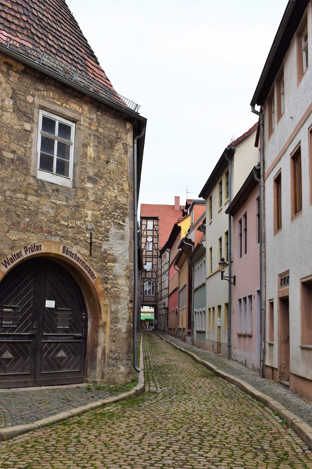 Ficken In Naumburg Saale