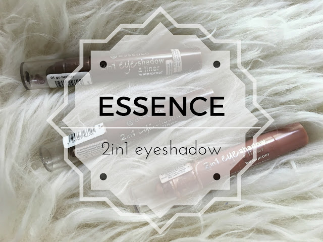 essence, essence eyeshadow crayon, essence malaysia, eyeshadow crayon