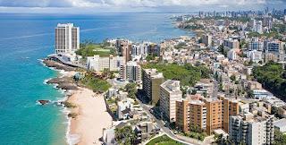 Concurso Auditor Fiscal do ICMS - Bahia 2019 - Blog Ciclos de Estudo