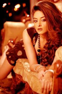 Mahi Vij Sexy Picture