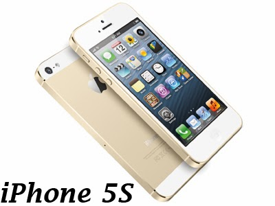 iphone 5s measurements iphone 5s specifications and price 8524