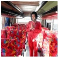 Ulasan tentang persiapan study tour..paket study tour..wisata alam cirebon..Bus Patas Executive..Agen Bhinneka Sangkuriang..tips aman berwisata..tips traveling