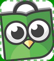 Download Aplikasi Tokopedia Untuk HP Android Terbaru