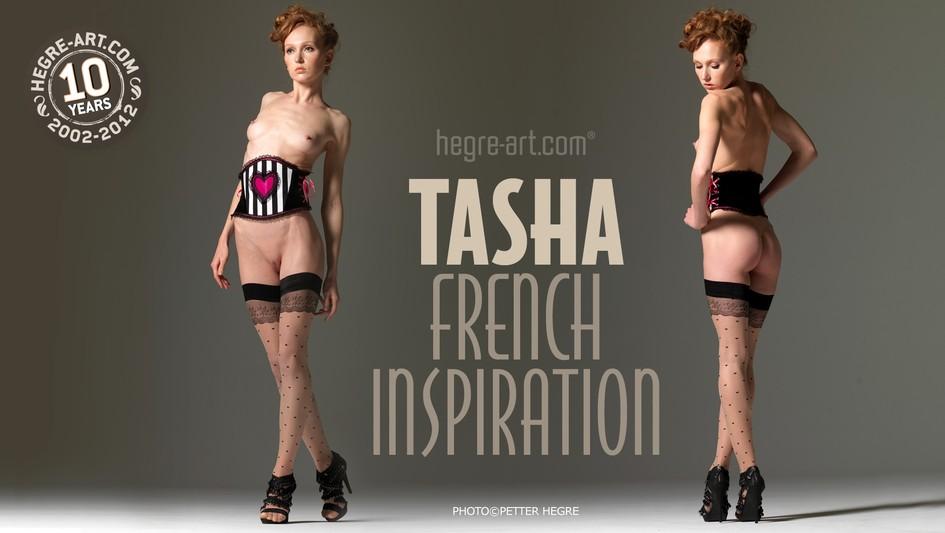 Hegre-Art8-16 Tasha - French Inspiration 03100