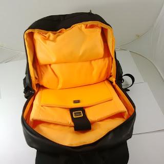 foto-tas-ransel-kalibre-tempat laptop