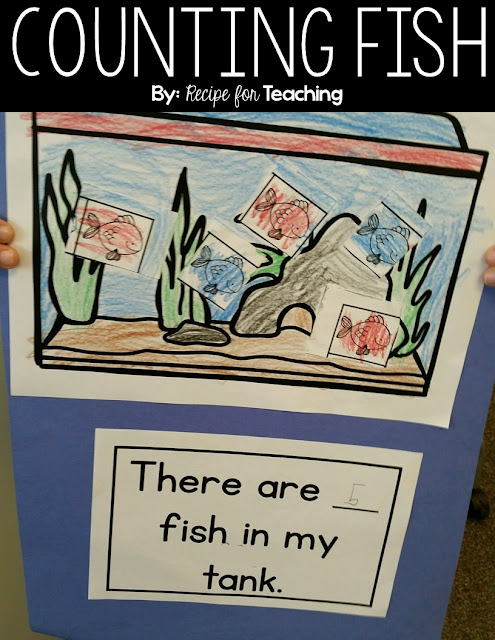 https://www.teacherspayteachers.com/Product/Counting-Fish-2088466
