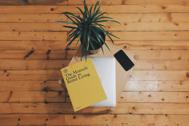 7-tips-simpel-mendapatkan-inspirasi-hidup-setiap-hari