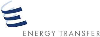energy_transfer_2018_summer_internships