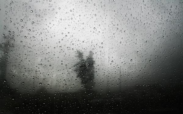 Broken Heart Quotes Wallpapers Free Download Hd Alone In Rain Wallpapers Wallpaper202