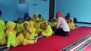 Yayasan Pendidikan Kartika Kodim Batang